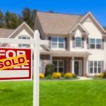 5 Essential Considerations to sell your Home for more.